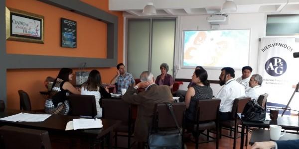 Reunion_del_12_16_marzo_con_representantes_todas_las_facultades_de_medicina_de_Guatemala_entrenamiento_en_mhgap.jpg