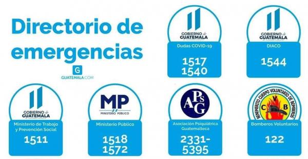 Directorio_de_Emergencias_1.png