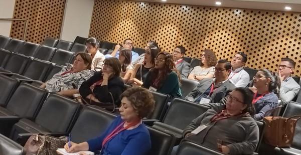 Presentacion_de_ingreso_de_los_Drs_Hector_Ochomogo_y_Guillermo_Dominguez_3_de_octubre_1_.jpg